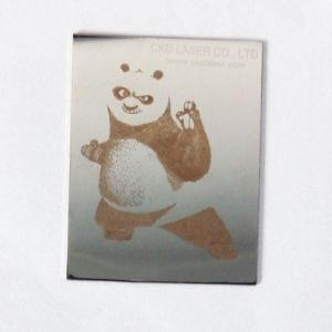 Portable Fiber Laser Marking Machine pictures & photos