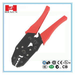 Miller Optical Fiber Plier/Hanroot Super Crimping Plier Wire Cable Cutter pictures & photos