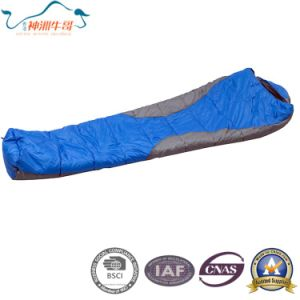 Mummy Sleeping Bags for Military Camping