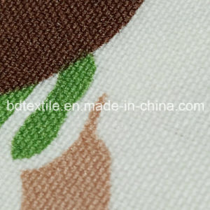 High Quality 300d Printed Oxford Fabric Minimatt/Mini Matt From China Supplier pictures & photos