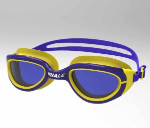 Kids Swimming Goggles (CF-6500) pictures & photos