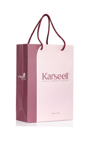 Karseell 1000ml Oxidant Cream for Professional Salon, OEM pictures & photos