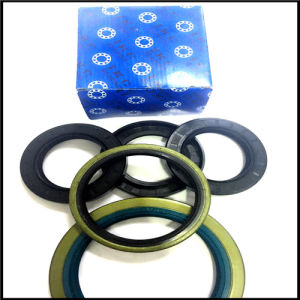Oil Seal 964-B, 964b Agricultural Machinery Oil Seals, Auto Seals pictures & photos