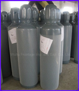10 Lt Steel Cylinder CO2-Diameter 140mm pictures & photos