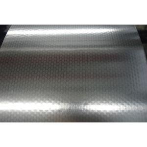 Aluminium Hydrophilic Finstock Foil for A/C pictures & photos