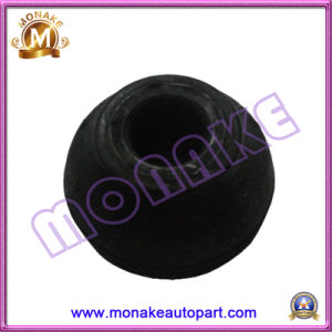 Car Part Rubber Suspension Arm Bushing for Honda Accord (51631-SV7-004) pictures & photos