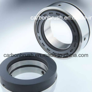 Searching Cartridge Mechanical Seals Manufacturers pictures & photos