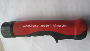 Welding Accessories and Parts-L&H New Handle for MIG Torch pictures & photos