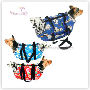 Portabel Travel Dog Heads out Tote Bag Carrier Pet Products pictures & photos