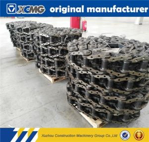 XCMG Track Assembles for XCMG Crawler Equipments pictures & photos