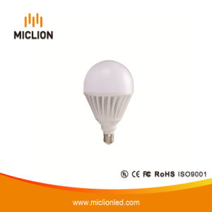 30W Agriculture Lighting with Ce UL FCC pictures & photos