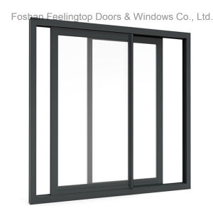 feelingtop metal frame windows for commercial ft w120 - Metal Frame Windows
