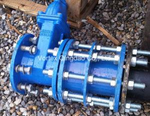 Ductile Cast Iron Dismantling Joint pictures & photos