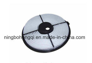 Air Filter 17801-11100 for Toyota pictures & photos