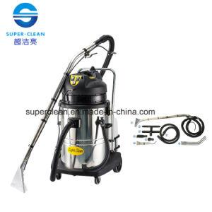 Light Clean 60L Carpet Cleaner pictures & photos