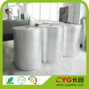 Aluminum Polyethylene Foam Building Insulation pictures & photos