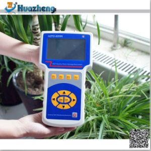China Manufacturer Well Priced High-Frequency Partial Discharge Tester pictures & photos