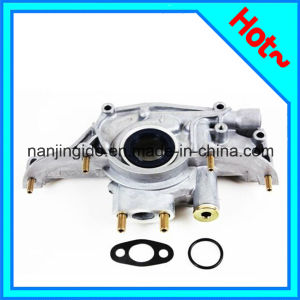 Car Parts Auto Oil Pump for Honda Civic 1988-1995 15100-Pm3-000 pictures & photos