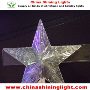 Good Quality Christmas Holiday Party LED String Lights pictures & photos