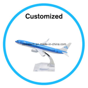 Custom 737 747 777 787 Desktop Model Airplane pictures & photos