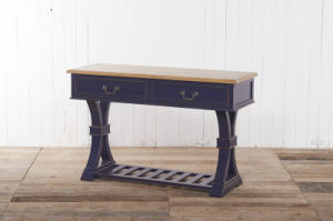 of Primitive Simplicity and Elegant Desk Antique Furniture