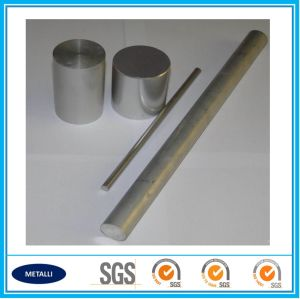 Hot Sale Industrial Aluminum Rod pictures & photos