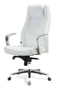 Europe Design Desk Chair Task Chair pictures & photos