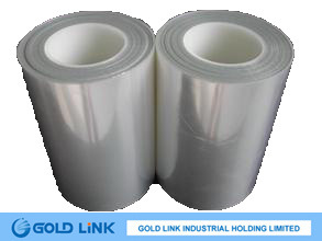 High Quality Static PVC Film