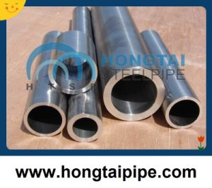 H8 H9 Honed/Honing Skiving Bube/Cylinder Tube pictures & photos