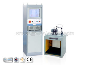 Balancing Machine for Small Turbo pictures & photos