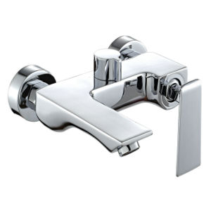 New Series Faucet with Five Items pictures & photos