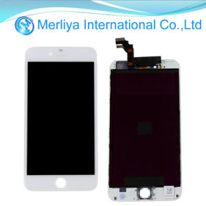 Tianma LCD Replacement Display Touch Screen Assembly Digitizer for iPhone 6 6s pictures & photos