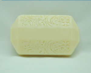 Malaysia B29 Non Detergent Bulk Solid Laundry Bar Soap pictures & photos