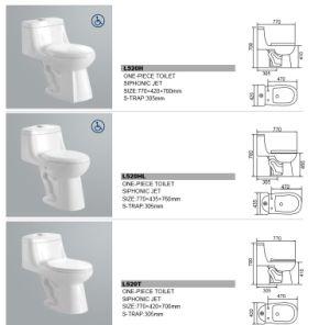 Elongated Toilet Bowl Dimensions Bowl Dimensions BA Bowls