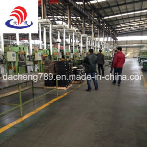 Elastomeric Bearings for Bridge and Highway (made in China) pictures & photos
