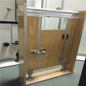 Stone Look Aluminium Honeycomb Door Panels Fireproof Honeycomb Panels pictures & photos