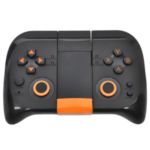 Stk-7001 Mini Bt Gamepad for Android & Ios pictures & photos