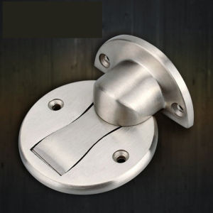 High Quality 304 Stainless Steel Door Closer (C803) pictures & photos
