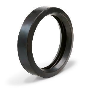Automotive Rubber Seal for Air Conditioning with Ts 16949 pictures & photos