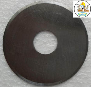 Cost Price Top Sell Circular Small Circular Saw Blade pictures & photos