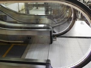 FUJI Escalator From China Manufacture pictures & photos