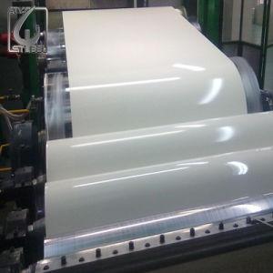PPGI 0.28*1000 Z 40 Prepainted Galvanized Steel Coil pictures & photos