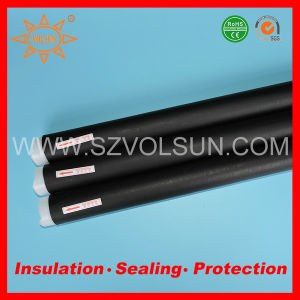 25*305mm EPDM Cold Shrink Sealing Kits pictures & photos