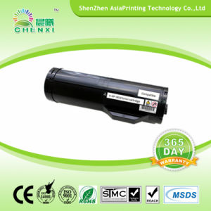 China Products Laser Printer Toner Cartridge for Fuij Xerox Docuprint P455 P455D Toner Cartridge pictures & photos