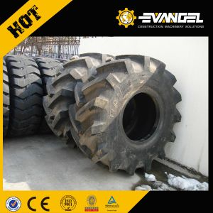 Heavy Loader Tyre 13.00r25 14.00r24 14.00r25 pictures & photos