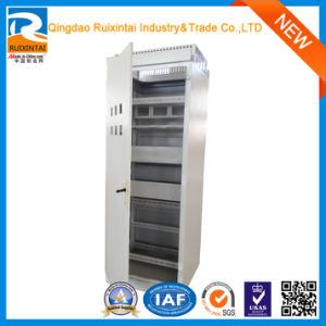 Customized Printing Sheet Metal Filing Cabinet pictures & photos