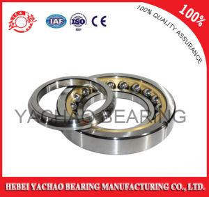 Angular Contact Ball Bearings (Qj304) pictures & photos