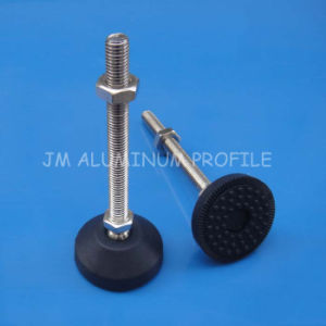 Universal Adjustable Foot for Industry pictures & photos