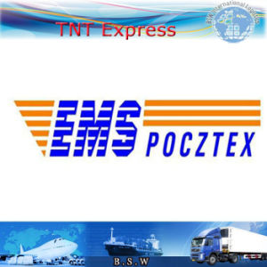 EMS Express, Air Shipment Door to Door Delivery to Worldwide pictures & photos