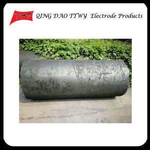 UHP/HP/RP -20 Hot Sales Graphite Electrode pictures & photos